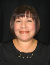 Kathleen Ballesteros