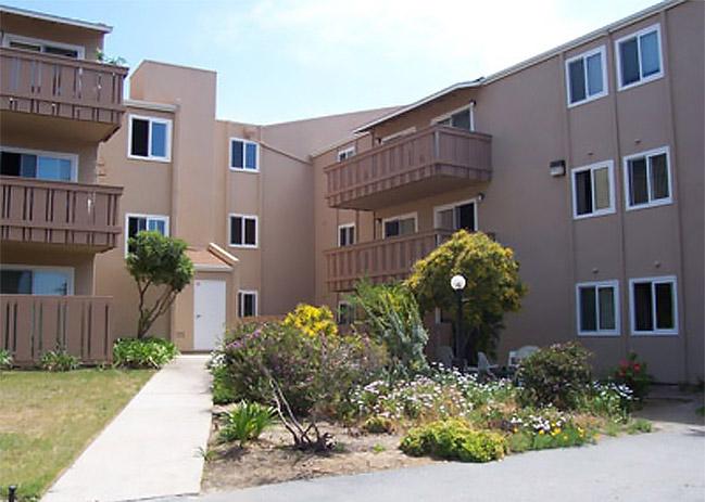 casanova plaza housing authority of the county of monterey hacm