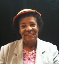 Rita Dady